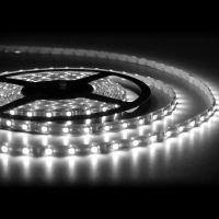 BeamZ LED strip Tape Kit 5m Wit 60 LEDs/m IP65