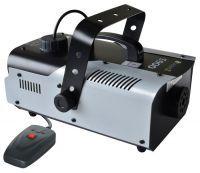 Beamz S900 Rookmachine 900 watt