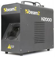 BeamZ H2000 Fazer met DMX - 1700W