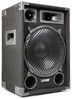 "MAX Disco Speaker MAX12 700W 12"""