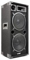 "MAX Disco Speaker MAX210 1000W 2x 10"""