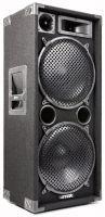 MAX Disco Speaker MAX212 1400W 2x 12