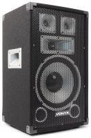 Vonyx TX10 Speaker 10 inch 600 watt