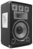 Vonyx TX12 Speaker 12 inch 750 watt