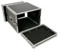 "2e keus - Power Dynamics PD-F8U 19"" Flightcase 8HE"