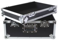 Power Dynamics PD-FC6 Equipment Flightcase