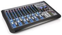 Power Dynamics PDM-S1604 professionele 16 kanaals mixer