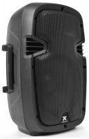 """Vonyx SPJ800 passieve speaker 8"""" 200 Watt"""