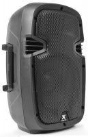 """Vonyx SPJ-800A actieve 8"""" speaker 200 Watt"""