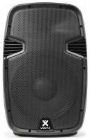 Vonyx SPJ-1200ABT Bluetooth actieve speaker 12