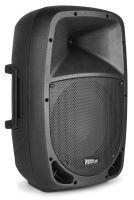 Fenton FTB1000A 10 inch actieve speaker 200W