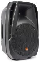 "Power Dynamics PDA-10 passieve 10"" PA speaker"