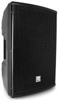 "Power Dynamics PD410P 10"" passieve 2-weg speaker 800W"