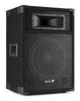 """Fenton CSB12 PA actieve speaker 12"""" 600W"""