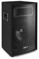 "Vonyx SL10 PA Luidspreker 10"" 250W"