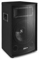 """2e keus - Vonyx SL12 PA Luidspreker 12"""" 300W"""