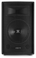 Vonyx SL12 PA Luidspreker 12