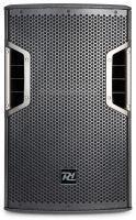 Power Dynamics PD612A Actieve Speaker 12