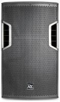 Power Dynamics PD615A Actieve Speaker 15'' 1000W
