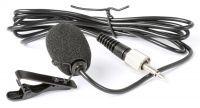 Power Dynamics PDT3 Tie clip microfoon lavelier mini Jack