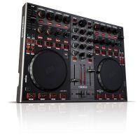 Reloop Jockey 3 Master Edition DJ MIDI Controller