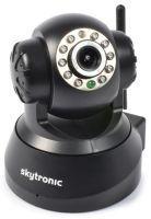 SkyTronic IP Camera met Pan / Tilt