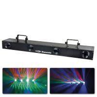 Showtec Dynamic LED lichteffect