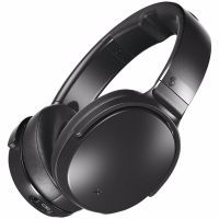 Skullcandy Venue Wireless Over-Ear Active Noise Cancelling