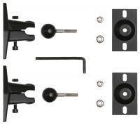Power Dynamics ISPB Wandsteun Kit (Set)