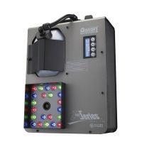 Antari Z-1520 Rookmachine upstream 1500W DMX
