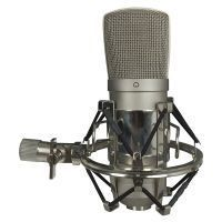 DAP CM-67 condensatormicrofoon voor studiogebruik
