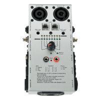 DAP-Audio Kabel Tester Pro
