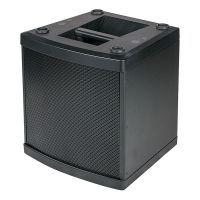 DAP DLM-12A Actieve luidspreker