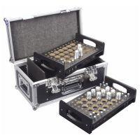 DAP Case voor 48 conical spigots