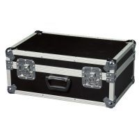 DAP Universele foam flightcase