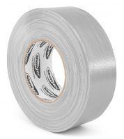 Showtec Theatre Gaffa Tape 50mm / 50m - Grijs