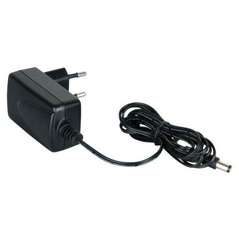 DAP CORE Kontrol D2 power adapter 5V DC 500mA