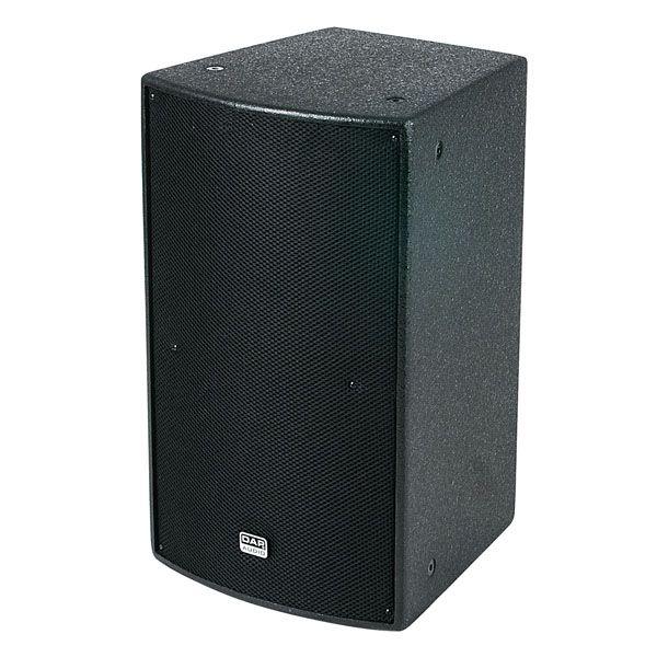"""Afbeelding van DAP DRX-8 passieve 8"""" speaker..."""