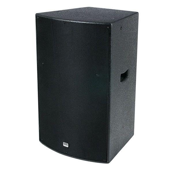 """Afbeelding van DAP DRX-15 passieve 15"""" speaker..."""