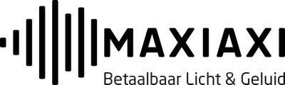 MaxiAxi