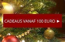 Cadeaus tot 75 euro