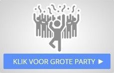 Grote feestjes