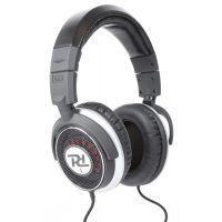 2e keus - Power Dynamics PH550 Open Air koptelefoon met draaibare oorschelpen
