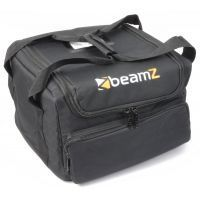 Beamz AC-130 flightbag 330 x 330 x 241mm