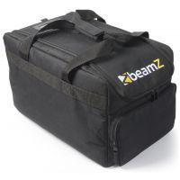 Beamz AC-410 slimpar flightbag