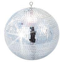 tweedekeus-beamz-30cm-discobal