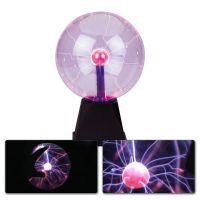 2e keus - BeamZ Plasma bol 20cm