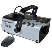 2e keus - Beamz S900 Rookmachine 900 watt