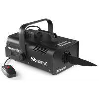 2e keus - BeamZ SNOW900 Sneeuwmachine 900W