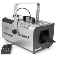 BeamZ SNOW1800 Sneeuwmachine